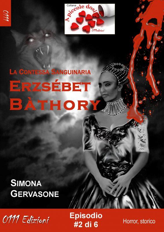 Erzsébet Bàthory#2