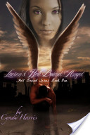 Lucien's Hell Bound Angel