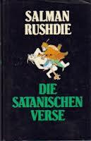 Die Satanischen Vers...