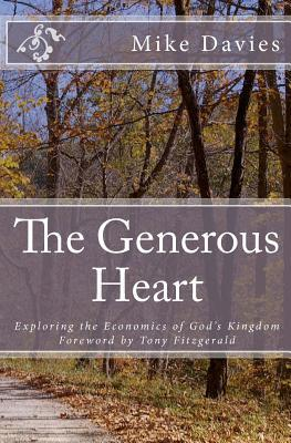 The Generous Heart