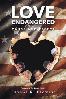 Love Endangered