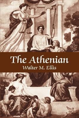 The Athenian