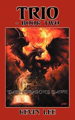 Dark Dragon's Dawn