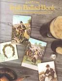 Soodlum's Irish ballad book