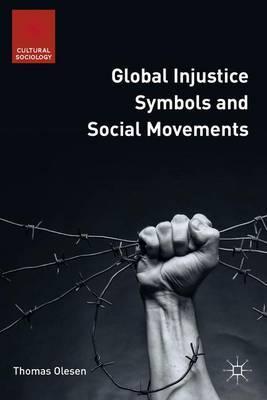 Global Injustice Symbols and Social Movements