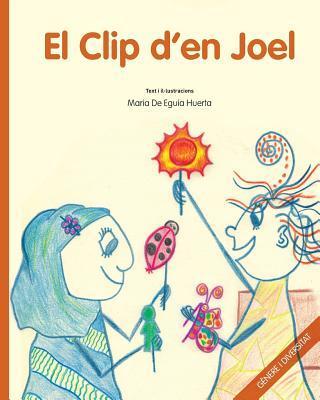 El Clip D'en Joel