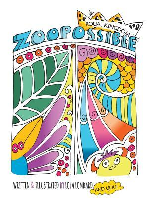 Zoopossible