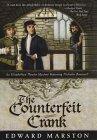 The Counterfeit Cran...