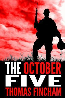 The October Five