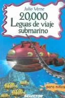 20,000 Leguas de Via...