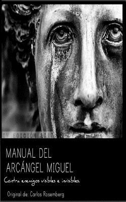 Manual del Arcángel Miguel