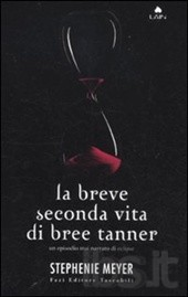 La breve seconda vit...