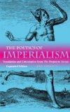 Poetics of Imperialism