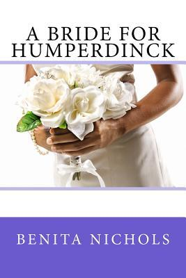 A Bride for Humperdinck