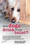 Why Do Dogs Drink Ou...