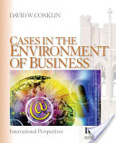 Cases in the environ...