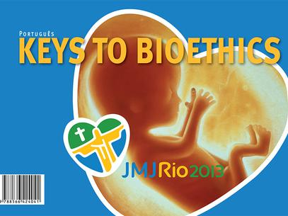Keys to Bioethics