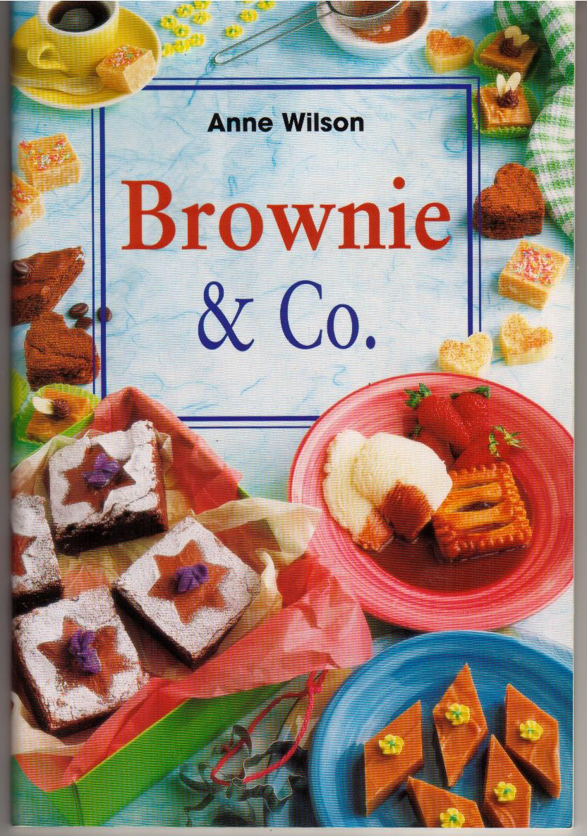 Brownie and Co.