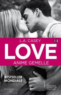 Love 1.5