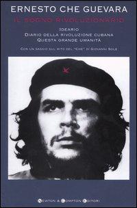 Il sogno rivoluzionario