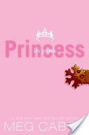 The Princess Diaries...