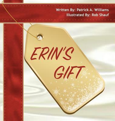 Erin's Gift