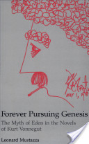 Forever Pursuing Genesis