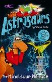 Astrosaurs 04