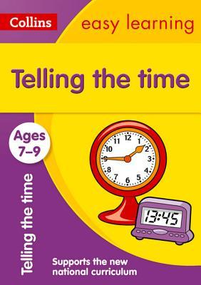 Telling the Time Age...