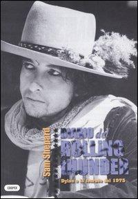Diario del Rolling Thunder