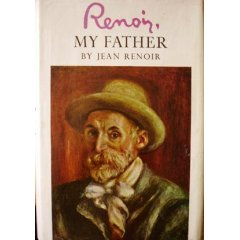 Renoir, My Father.