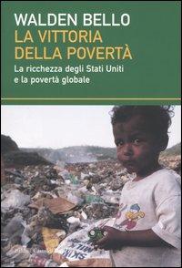 La vittoria della povertà