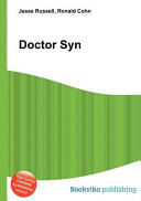 Doctor Syn