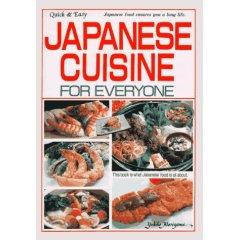 日本家庭料理―Japanese cuisine for everyone