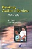 Breaking Autism's Barriers