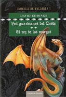 Cronicas de Mallorea I