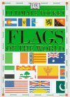 Ultimate Pocket Flags of the World