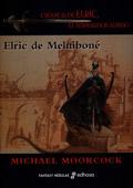 Cronicas de Elric El...