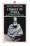 Christ in India