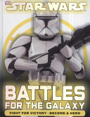 Star Wars - Battles for the Galaxy