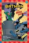 Batman Reader #3