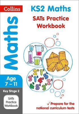 KS2 Maths SATs Pract...