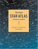 Norton's Star Atlas ...
