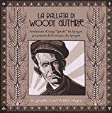 La ballata di Woody Guthrie