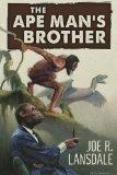 The Ape Man's Brothe...