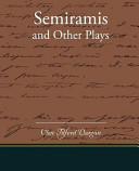 Semiramis and Other ...
