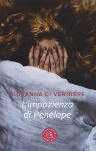 L'impazienza di Penelope