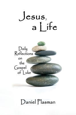 Jesus, a Life