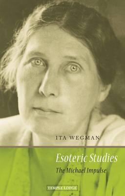 Esoteric Studies