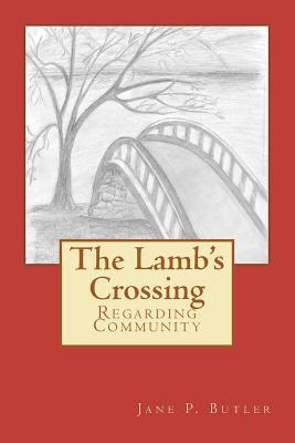 The Lamb's Crossing